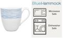 Noritake Hammock Mug, Created for Macy's