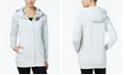 Nike Sportswear Rally Fleece Jacket
