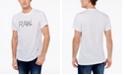 G-Star Raw Men's Logo-Print T-Shirt