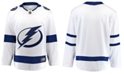 Nike Men's Tampa Bay Lightning Breakaway Jersey