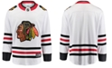 Nike Men's Chicago Blackhawks Breakaway Jersey