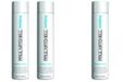 Paul Mitchell Clarifying Shampoo Three Duo (Two Items), 10.14-oz., from PUREBEAUTY Salon & Spa