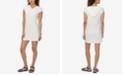 Eastern Mountain Sports EMS® Women's Techwick Hydro UPF Tunic Dress