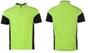 MUDDYFOX Kids' Cycling Short-Sleeve Jersey