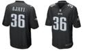Nike Men's Jay Ajayi Philadelphia Eagles Game Jersey