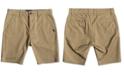 Quiksilver Big Boys New Everyday Union Shorts