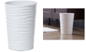 Roselli Trading Company By The Sea Wastebasket