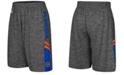Colosseum Florida Gators Summer Shorts, Big Boys (8-20)