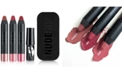 NUDESTIX 3-Pc. Mini Rosy Nudes Lip + Cheek Set, Created for Macy's, A $72 Value!