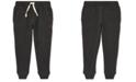 Polo Ralph Lauren Little Boys Fleece Jogger Pants
