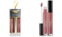 Laura Geller Beauty 2-Pc. Mistletoe Must Have Lip Gloss Set, Created For Macy's