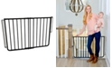 Cardinal Gates Stairway Angle Baby Gate