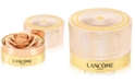 Lancome Starlight Sparkle La Rose A Poudrer Powder
