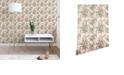 Deny Designs Iveta Abolina Clarette 2'x8' Wallpaper