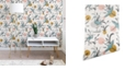 Deny Designs Heather Dutton Marshland 2'x8' Wallpaper