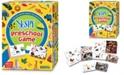 Briarpatch I Spy Preschool Game Puzzle