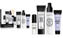 Smashbox 4-Pc. Try-Me: Face Primer Set