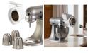 KitchenAid Rotor Slicer/Shredder Stand Mixer Attachment RVSA