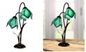 Dale Tiffany Stuarts Tiffany Accent Lamp
