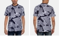 Sean John Men's Street Line T-Shirt