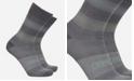 Cariloha Men's Odor-Resistant Viscose from Bamboo Dress Trouser Socks