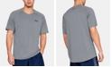 Under Armour Men's Tech 2.0 V-Neck T-Shirt