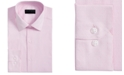 Alfani Alfani Men's Athletic-Fit AlfaTech Dobby Shirt, Created for Macy's