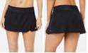 Nike  Swim Boardskirt