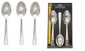 Oneida Aptitude Serve Spoon