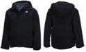 Karrimor Men's Glencoe Insulation Jacket from Eastern Mountain Sports