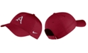 Nike Arkansas Razorbacks Dri-Fit Adjustable Cap