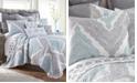 Levtex Home Montclair Twin Quilt Set