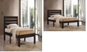Acme Furniture Kenney Queen Bed