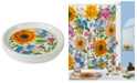 Creative Bath Perennial Soap Dish