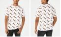 Le Tigre Men's T-Shirt
