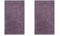 """Safavieh Laguna Purple 2'3"""" x 4' Area Rug"""