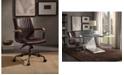 Acme Furniture Joslin Executive Office Chair