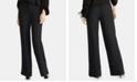 RACHEL Rachel Roy Odette Twill Trousers