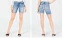 STS Blue Becca Denim Bermuda Shorts