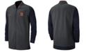 Nike Men's Detroit Tigers Dry Game Track Jacket
