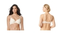 Warner's Breathe Freely™ Underwire Contour Tailored Bra RB5931A
