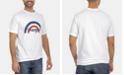 Wrangler Men's Arch Logo T-Shirt