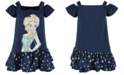 Disney Little Girls Elsa Dress, Created for Macy's
