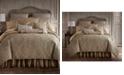 Rose Tree Norwich 4pc queen comforter set