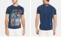 Buffalo David Bitton Men's Graphic T-Shirt