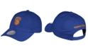 Mitchell & Ness New York Knicks Hardwood Classic Basic Slouch Cap