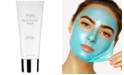 PUR Blue Agave Energizing Peel-Off Mask