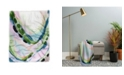 Deny Designs Laura Fedorowicz Must Have Been Woven Throw