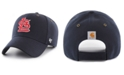 '47 Brand St. Louis Cardinals Carhartt MVP Cap