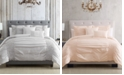 Hallmart Collectibles Amalina 5-Pc. Comforter Sets, Created for Macy's